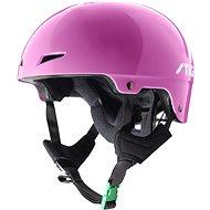 Stiga Play Pink M - Bike Helmet