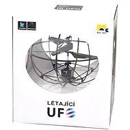 Lietajúce UFO 3,5 kanál - Dron