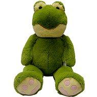 Žaba 100 cm - Plyšová hračka
