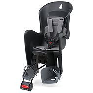 Polisport Bilby RS black-grey - Seat