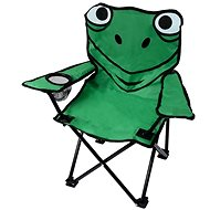 Cattara malá Frog - Rybárske kreslo