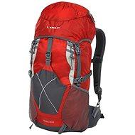 Loap Ventro 36 + 5 - Turistický batoh
