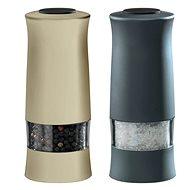 Kuchyňa Artist súprava mlynčekov MEN330GB - Súprava mlynčekov