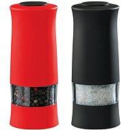 Kuchyňa Artist súprava mlynčekov MEN330RN - Súprava mlynčekov