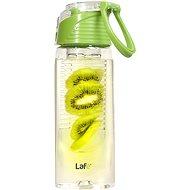 Lafé Športová fľaša 0.7 l Bid 45826 zelená - Športová fľaša
