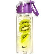 Lafé Športová fľaša 0.7 l Bid 45827 fialová - Športová fľaša