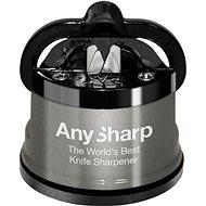 AnySharp Pro sivá