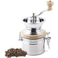 Weis Mlynček na kávu - Mlynček na kávu