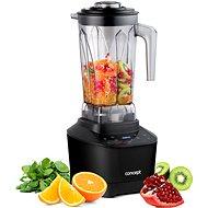 Concept SM-3050 Fresh&Nutri smoothie mixér - Stolný mixér