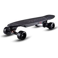 Skatey 150L čierny - Elektro longboard