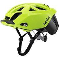 Bollé The One Road Standart Neon Yellow, veľkosť ML 54-58 cm - Prilba na bicykel