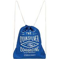 Quiksilver Acai cotton M BKPK BSW0 - Mestský batoh