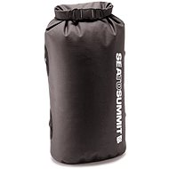 Sea To Summit Dry Sack 20 L black - Vak