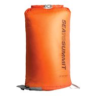 Sea To Summit AIR STREAM DRY SACK - Vak