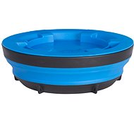 Sea To Summit Seal & Go XL Royal Blue - Riad