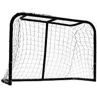 Stiga Goal Pro 79 × 54 cm - Bránka