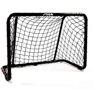 Stiga Goal Shoot Mini 62 × 46 cm - Bránka