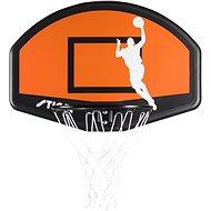 Stiga Slam 30'' Hoop - Basketbalový kôš
