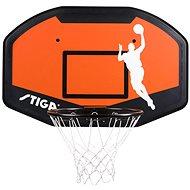 Stiga Slam 44'' Hoop - Basketbalový kôš