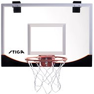 "Stiga Mini Hoop 23"" - Basketbalový kôš"