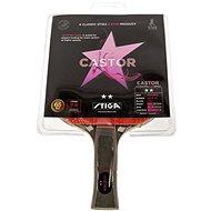 Stiga Castor - Raketa na stolný tenis