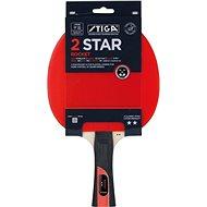 Stiga Rocket - Raketa na stolný tenis