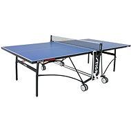 Stiga štýl vonku - Pingpongový stôl