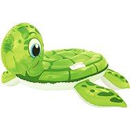 Bestway Inflatable Turtle Ride-On - Nafukovacia hračka