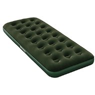 Bestway Semišový nafukovací matrac – jednolôžko 185 × 76 × 22 cm - Nafukovacie ležadlo