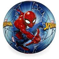 Nafukovacia lopta - Spiderman, priemer 51 cm - Nafukovacia lopta