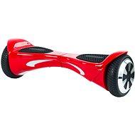 Hoverboard standard Auto Balance system + APP červený - Hoverboard