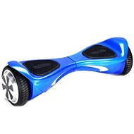 Hoverboard standard Auto Balance system + APP modrý - Hoverboard
