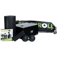Blackroll Office Box - Set