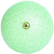 Blackroll Ball 12 cm zelená - Masážna loptička