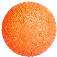 Blackroll Ball 12 cm oranžová - Masážna lopta