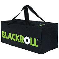 Blackroll Taška na 10 valcov - Športová taška