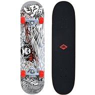 "Schildkröt Skateboard Kicker 31"" Phantom - Skateboard"