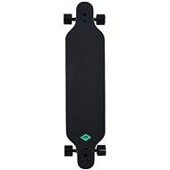 """Schildkröt Longboard Freeride 41"""" - Cool Chimp - Longboard"""