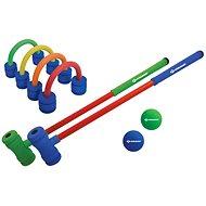 Schildkröt Soft Croquet Set - Croquet Set