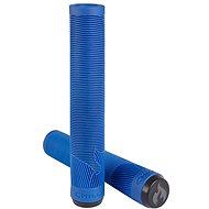 Chilli XL gripy modré - Gripy
