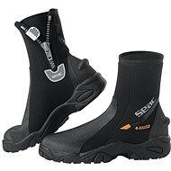 Seac Sub PRO HD 6 mm - Neoprene Shoes