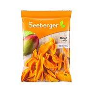 Seeberger Mango slices 100g - Dried Fruit