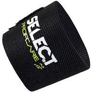 Select Bandáž na zápästie elastic wrist support - Bandáž na zápästie