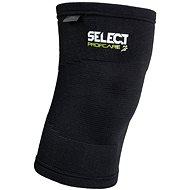 Select Bandáž na koleno Elastic Knee support veľkosť S - Bandáž na koleno