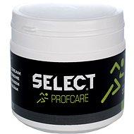 Select masážní krém Massage gel 500 ml