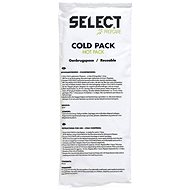 Select Chladiace vrecúško Hot/Cold pack - Chladiace vrecko