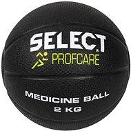 SELECT Medicinbal 2 kg - Medicinbal