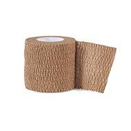 Select Stretch bandage 10 cm