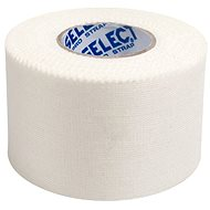 Select tejpovacia páska Pro Strap II 2× pack 4 cm - Tejp