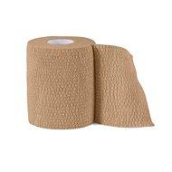 Select Extra strečová bandáž Stretch Extra Bandage 8cmx3m